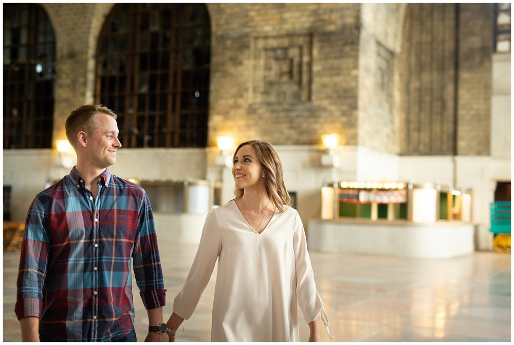 Buffalo Central Terminal Engagement Session_0006.jpg