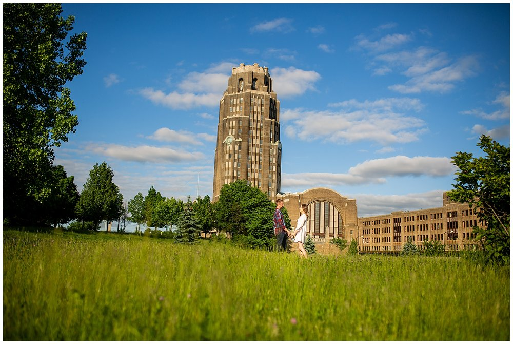 Buffalo Central Terminal Engagement Session_0007.jpg