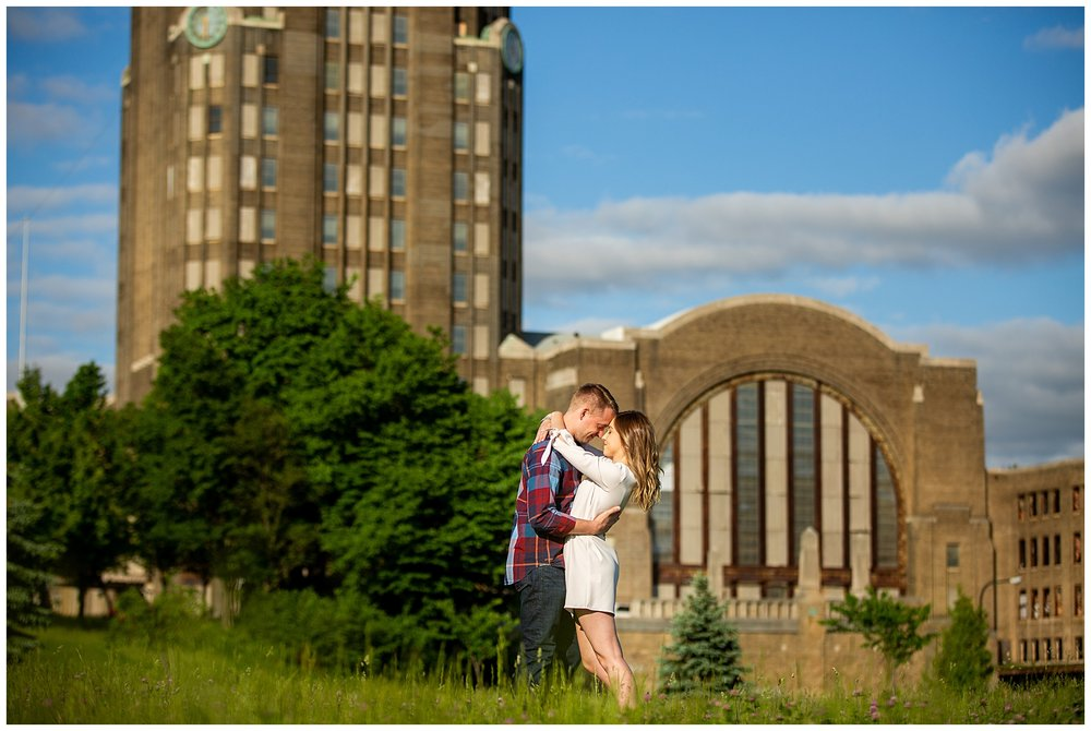 Buffalo Central Terminal Engagement Session_0008.jpg