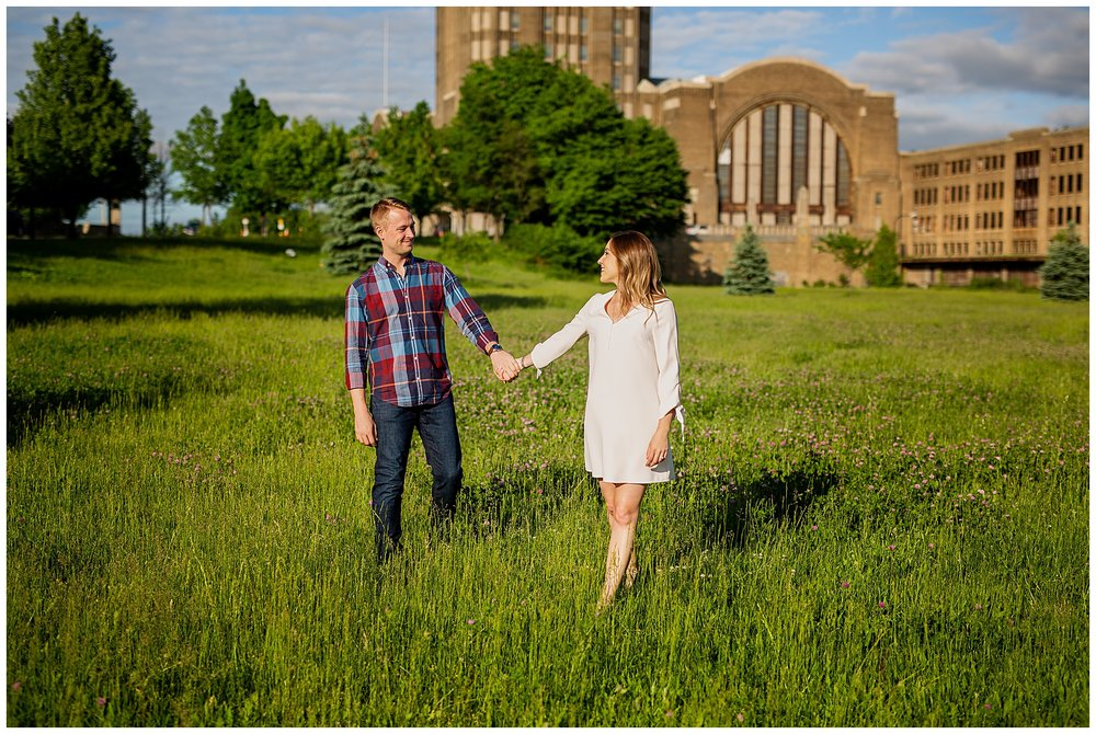 Buffalo Central Terminal Engagement Session_0012.jpg