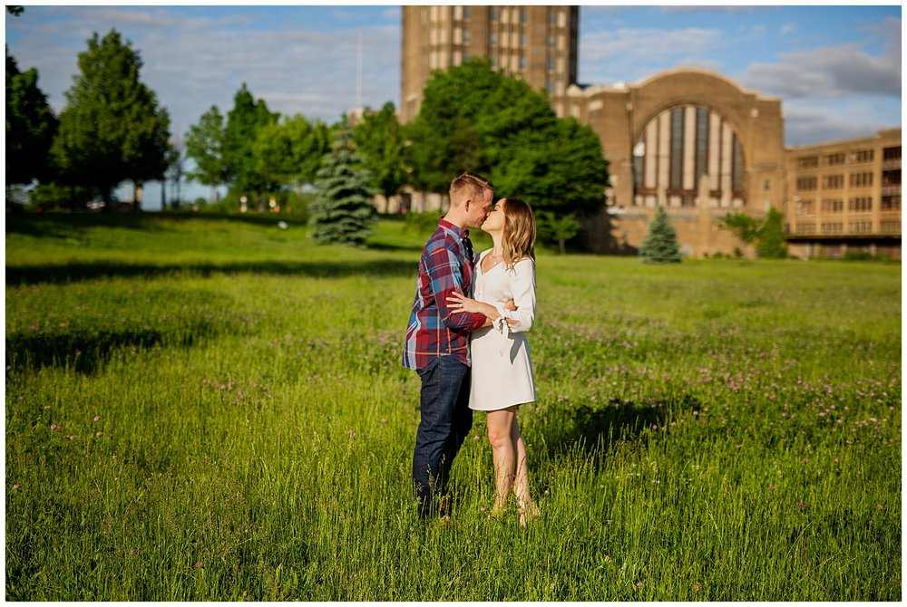 Buffalo Central Terminal Engagement Session_0013.jpg