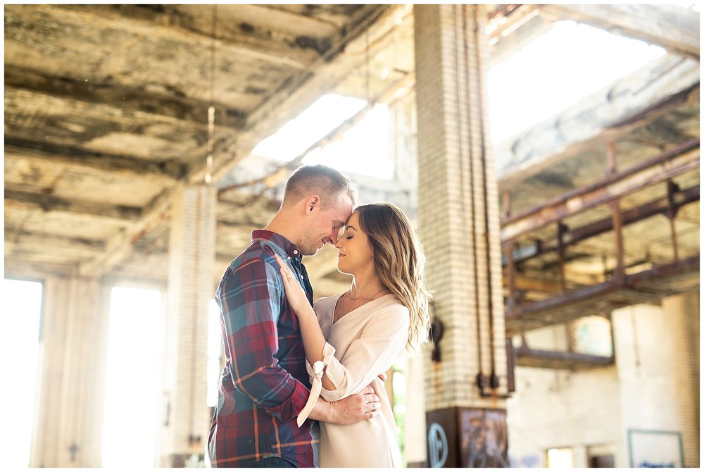 Buffalo Central Terminal Engagement Session_0016.jpg