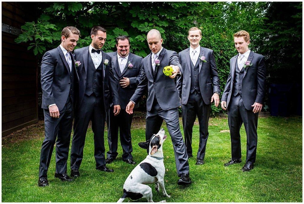Westin Hotel Wedding Buffalo_0008.jpg