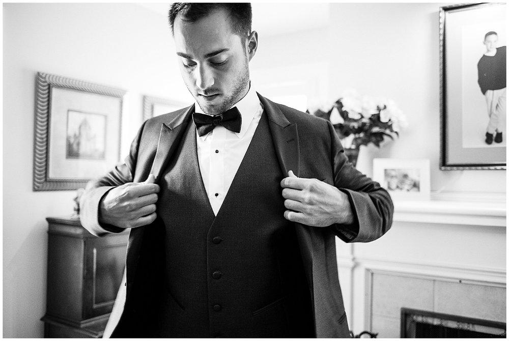 Westin Hotel Wedding Buffalo_0004.jpg