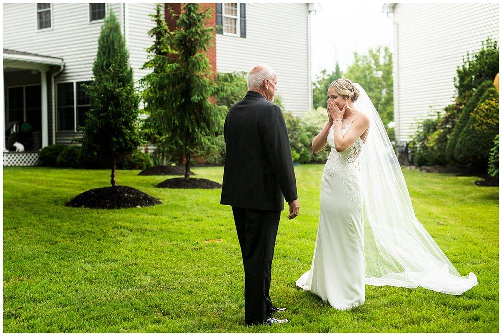 Westin Hotel Wedding Buffalo_0022.jpg