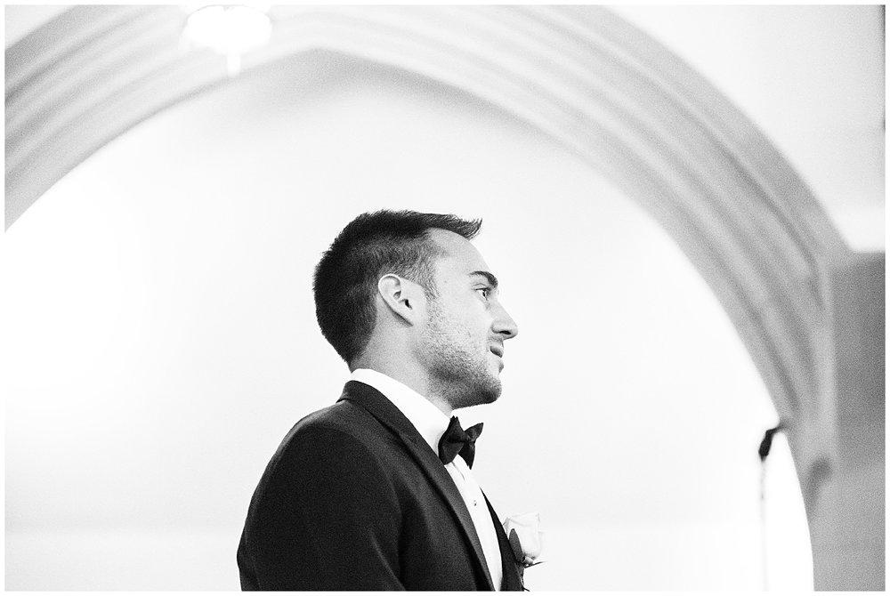 Westin Hotel Wedding Buffalo_0027.jpg