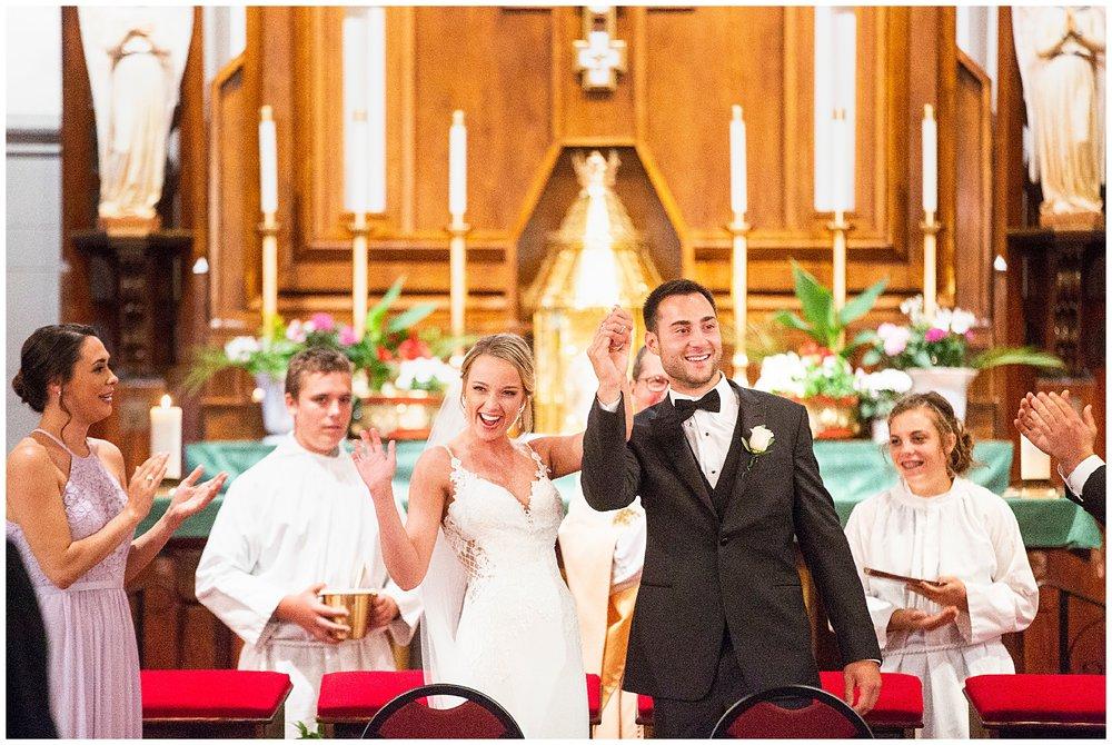 Westin Hotel Wedding Buffalo_0030.jpg