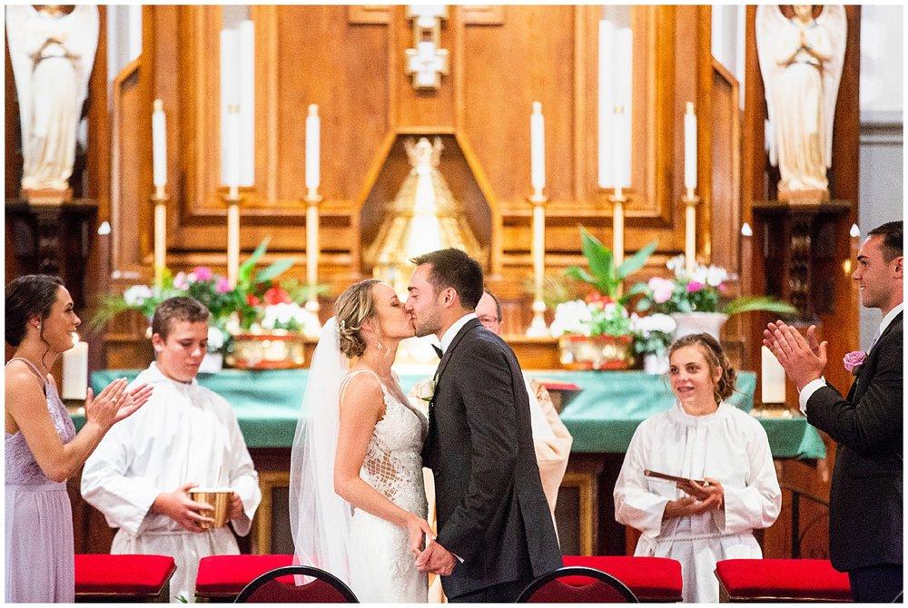 Westin Hotel Wedding Buffalo_0031.jpg