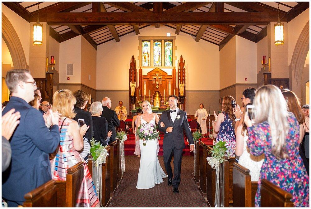 Westin Hotel Wedding Buffalo_0034.jpg