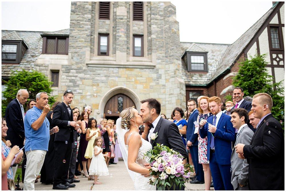 Westin Hotel Wedding Buffalo_0037.jpg