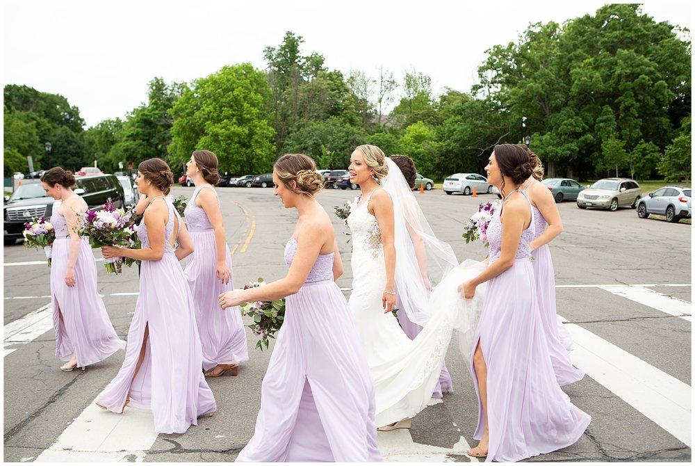Westin Hotel Wedding Buffalo_0043.jpg