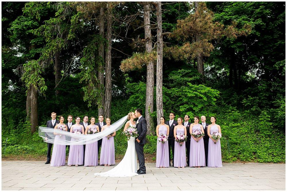 Westin Hotel Wedding Buffalo_0044.jpg