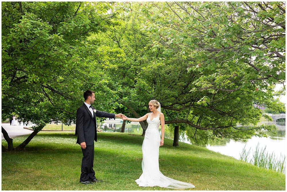 Westin Hotel Wedding Buffalo_0053.jpg