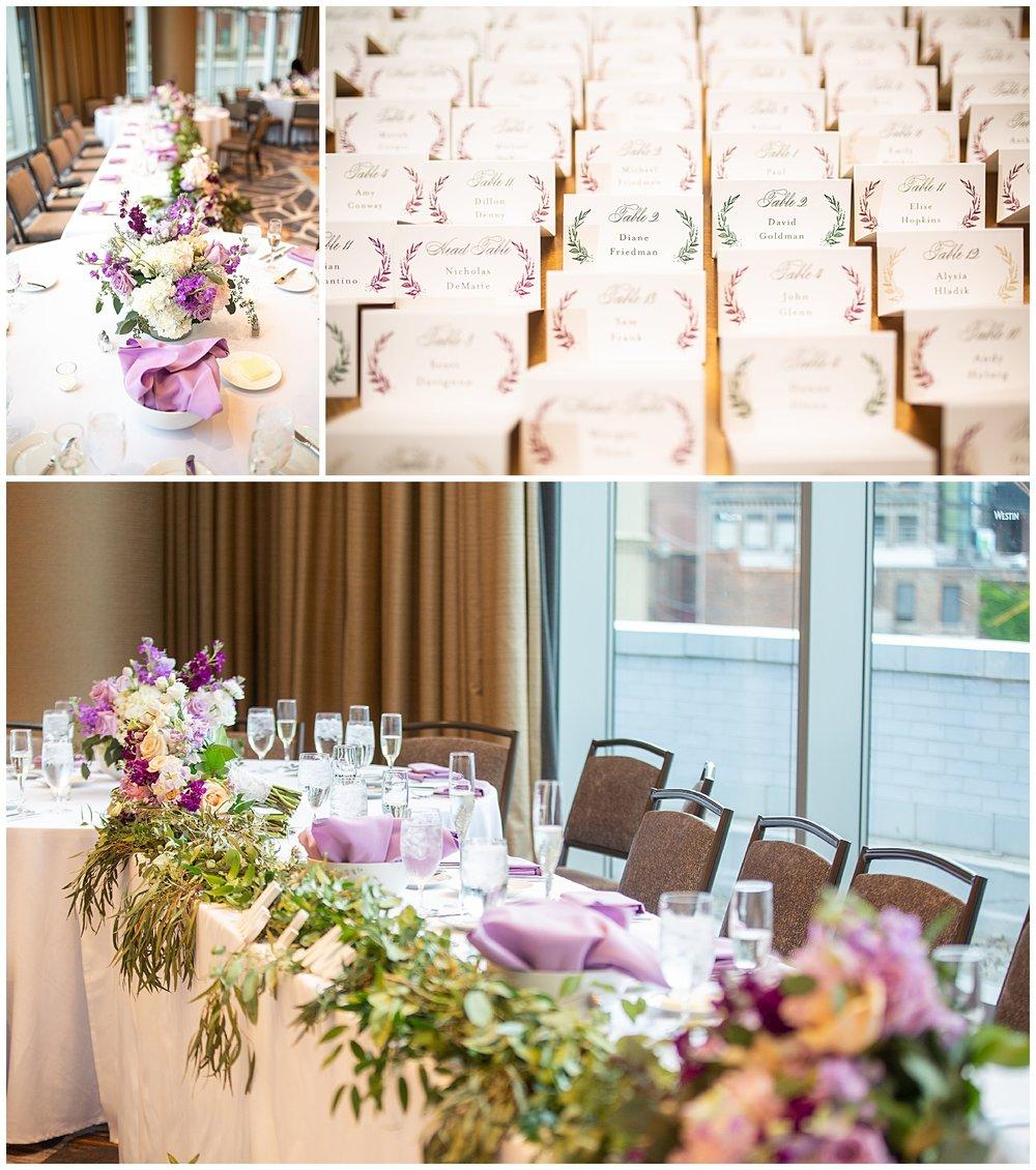 Westin Hotel Wedding Buffalo_0061.jpg