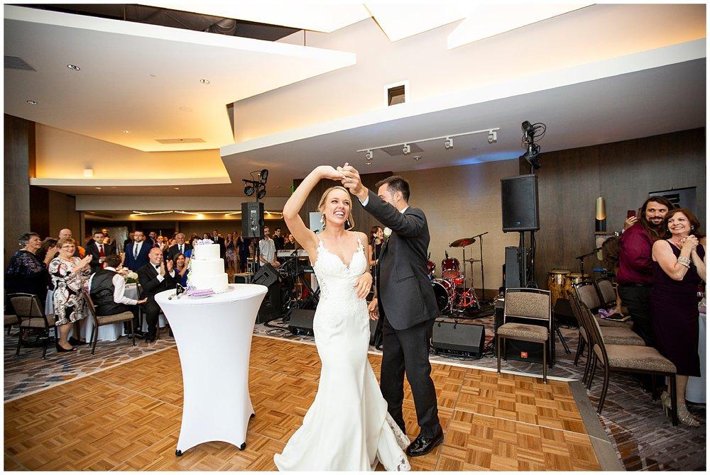 Westin Hotel Wedding Buffalo_0064.jpg