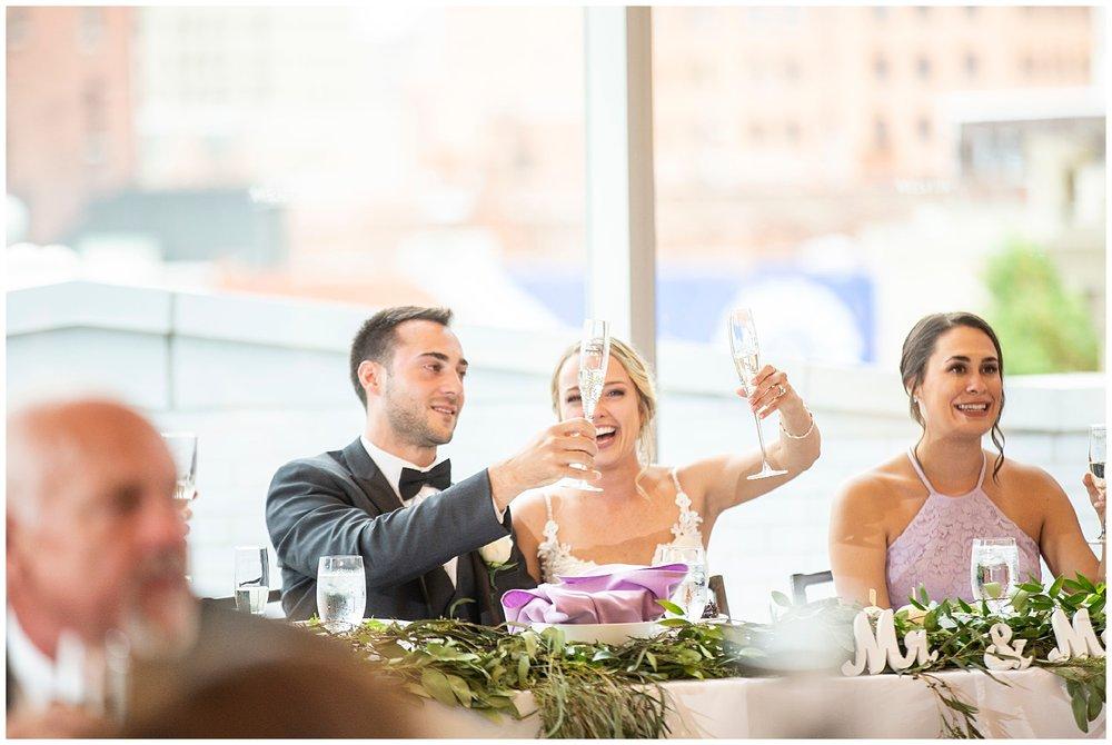 Westin Hotel Wedding Buffalo_0071.jpg