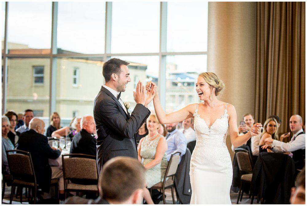 Westin Hotel Wedding Buffalo_0074.jpg