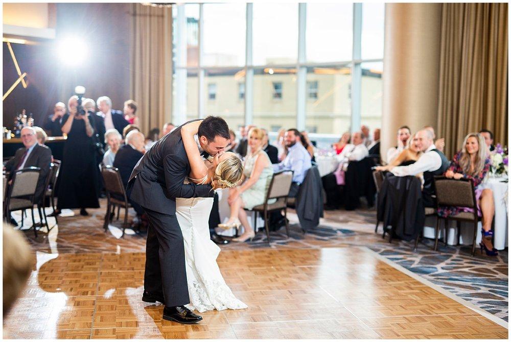 Westin Hotel Wedding Buffalo_0076.jpg