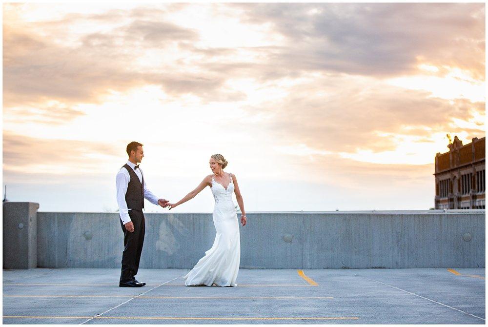 Westin Hotel Wedding Buffalo_0082.jpg
