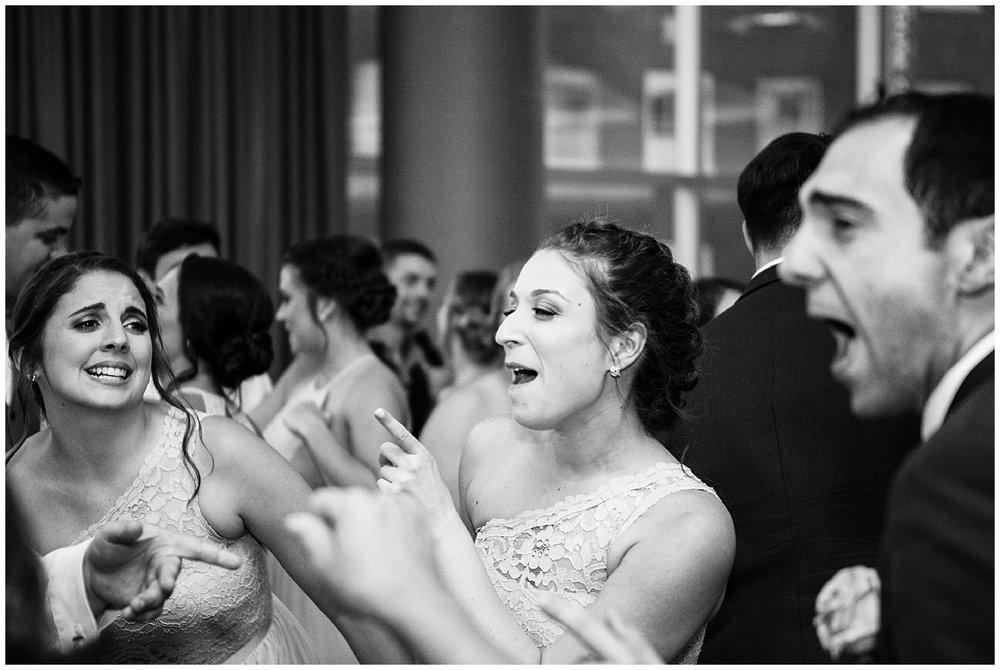 Westin Hotel Wedding Buffalo_0084.jpg