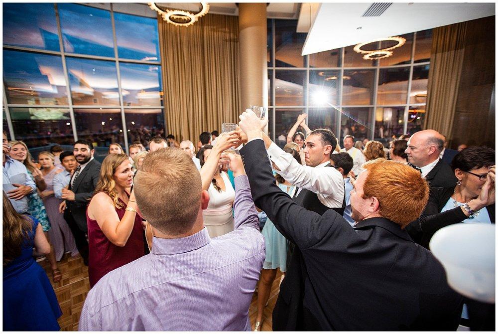 Westin Hotel Wedding Buffalo_0087.jpg