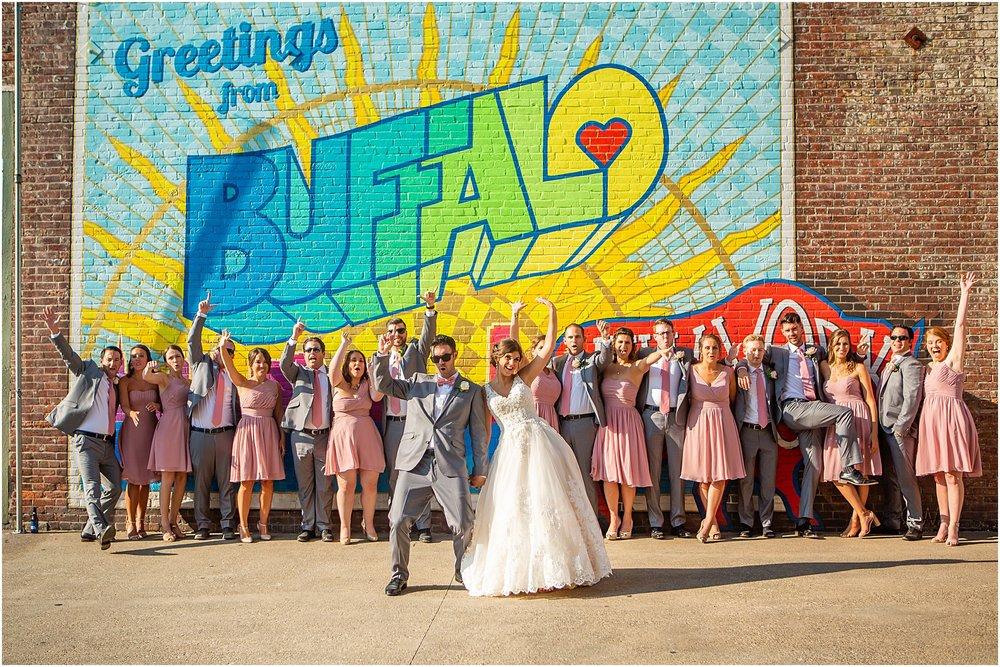 Pearl street grill and brewery wedding buffalo_0062.jpg