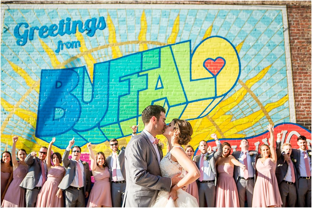 Pearl street grill and brewery wedding buffalo_0063.jpg