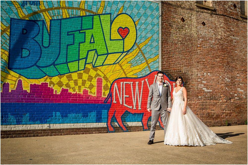 Pearl street grill and brewery wedding buffalo_0064.jpg