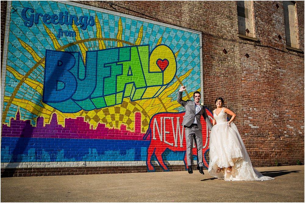 Pearl street grill and brewery wedding buffalo_0065.jpg