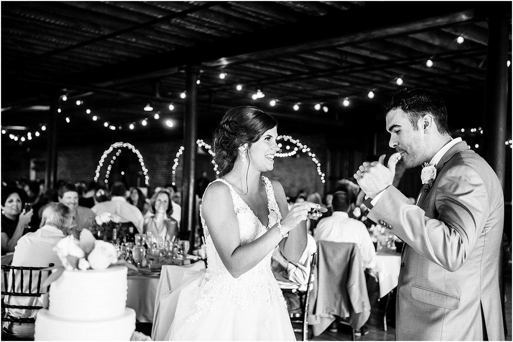 Pearl street grill and brewery wedding buffalo_0070.jpg