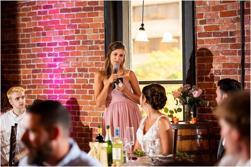Pearl street grill and brewery wedding buffalo_0071.jpg