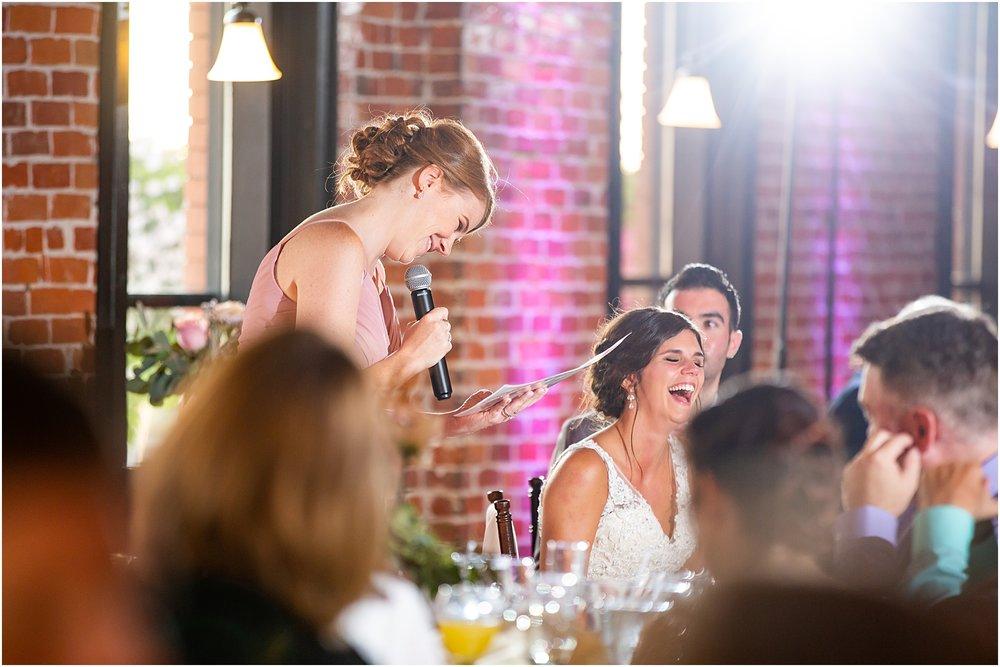 Pearl street grill and brewery wedding buffalo_0075.jpg