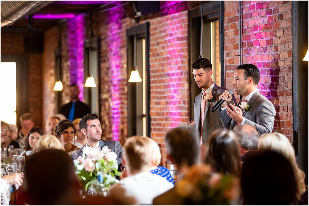 Pearl street grill and brewery wedding buffalo_0078.jpg