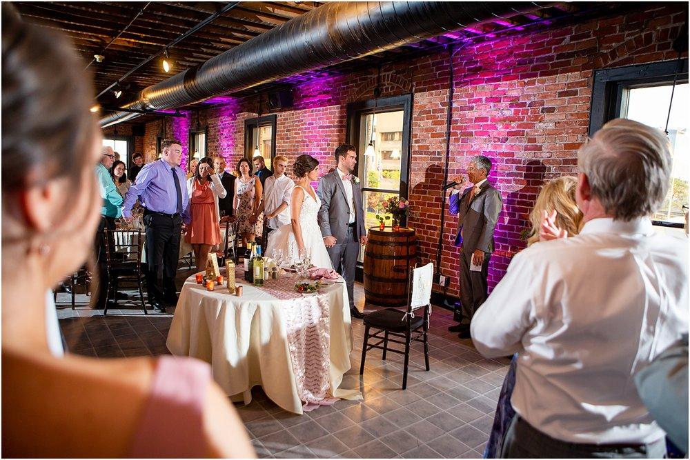 Pearl street grill and brewery wedding buffalo_0081.jpg