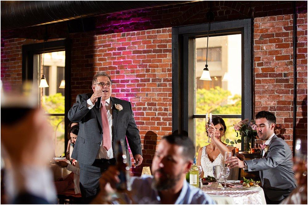 Pearl street grill and brewery wedding buffalo_0085.jpg