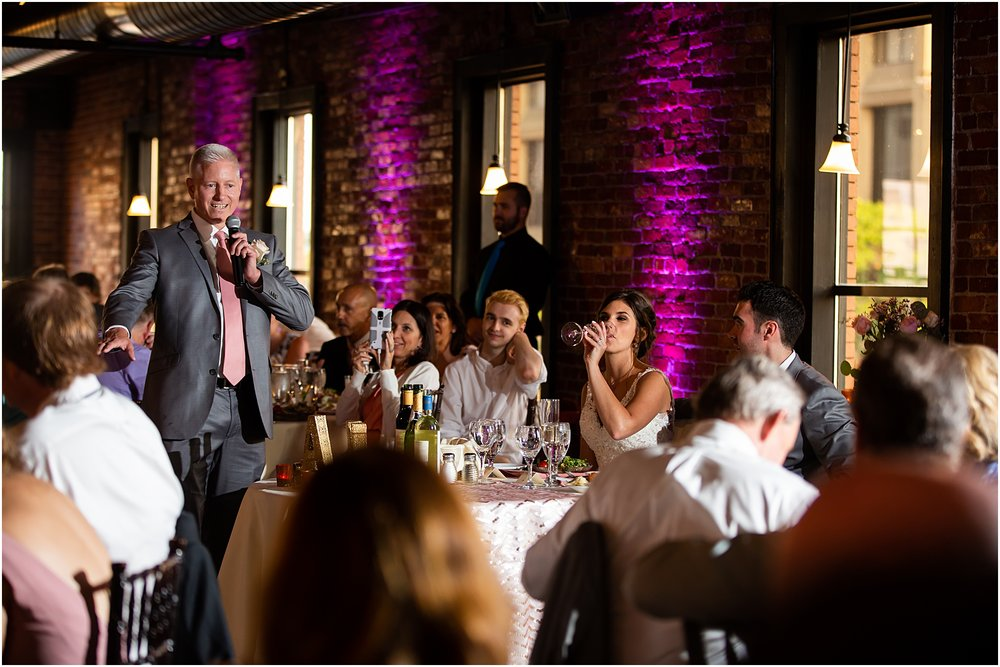 Pearl street grill and brewery wedding buffalo_0086.jpg