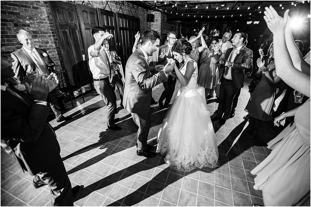 Pearl street grill and brewery wedding buffalo_0098.jpg