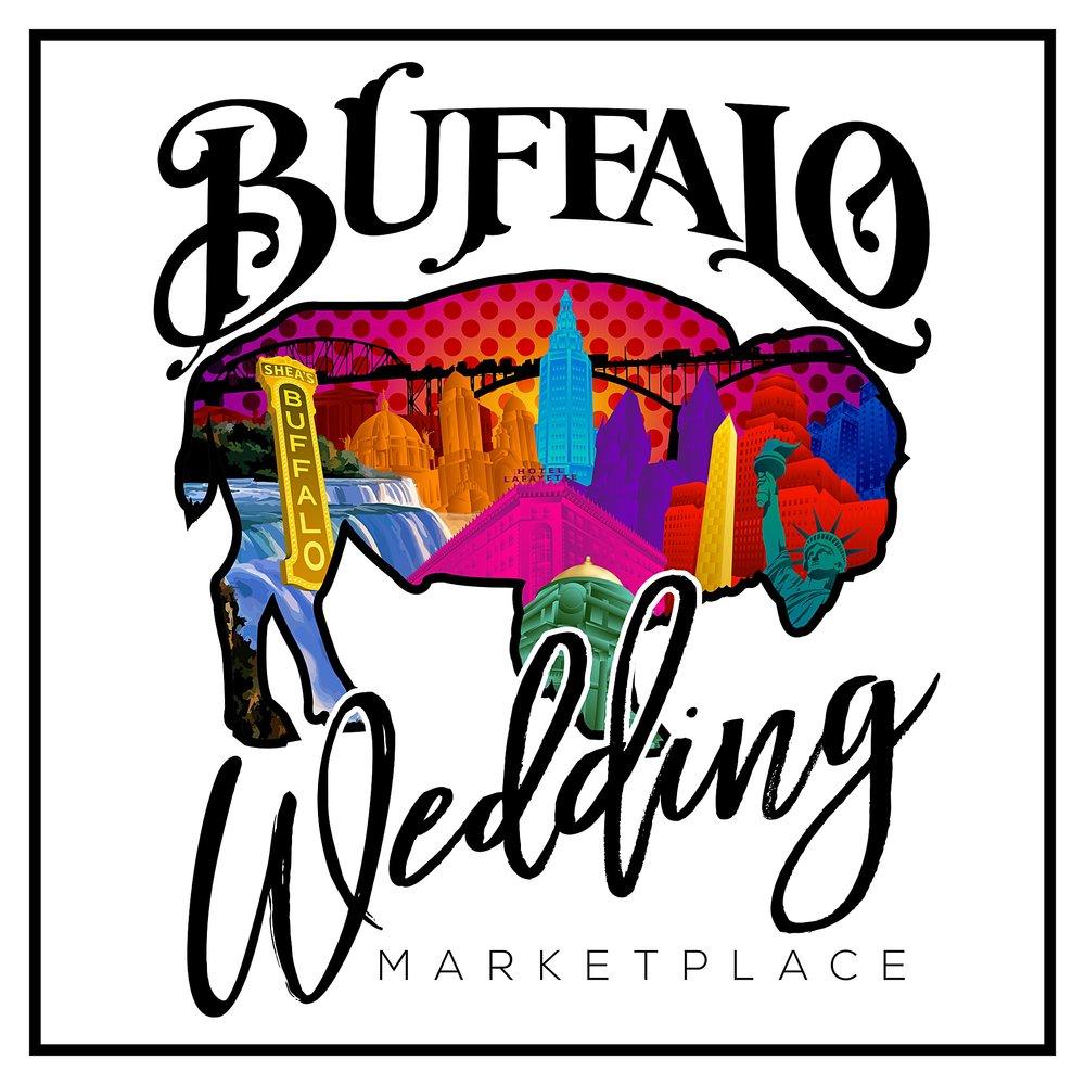 Buffalo Wedding Marketplace Logo.jpg