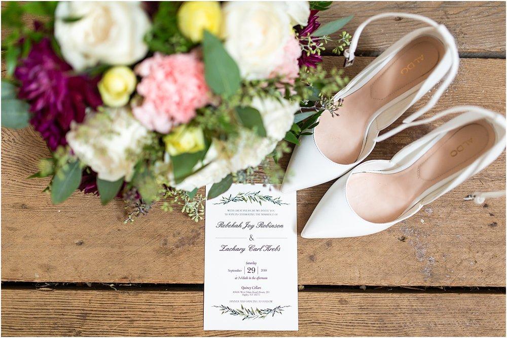 Quincy Cellars Wedding Erie_0006.jpg