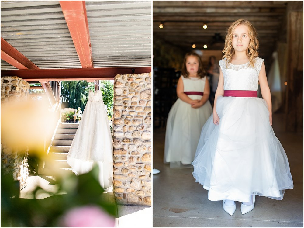 Quincy Cellars Wedding Erie_0007.jpg