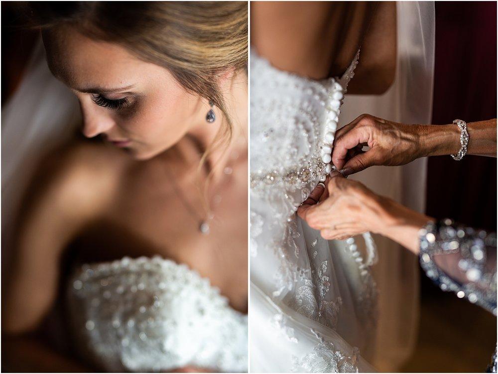 Quincy Cellars Wedding Erie_0010.jpg