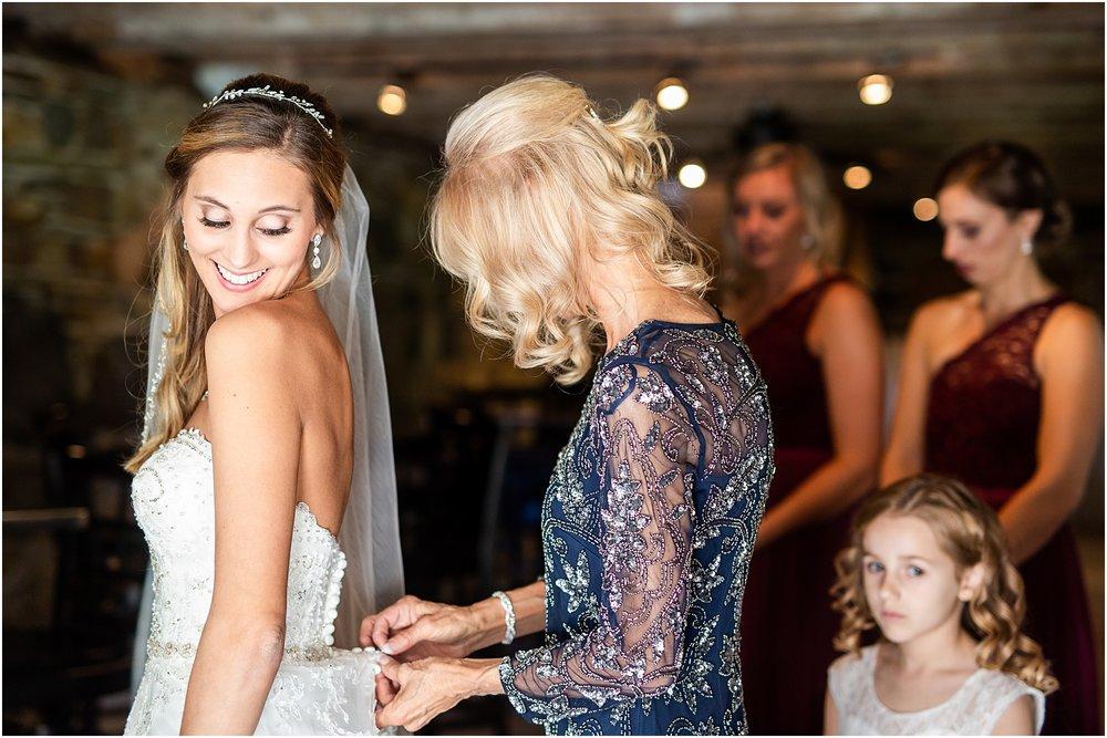 Quincy Cellars Wedding Erie_0011.jpg