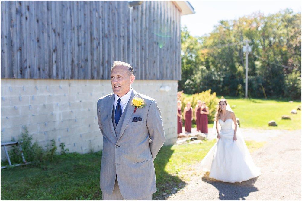Quincy Cellars Wedding Erie_0012.jpg