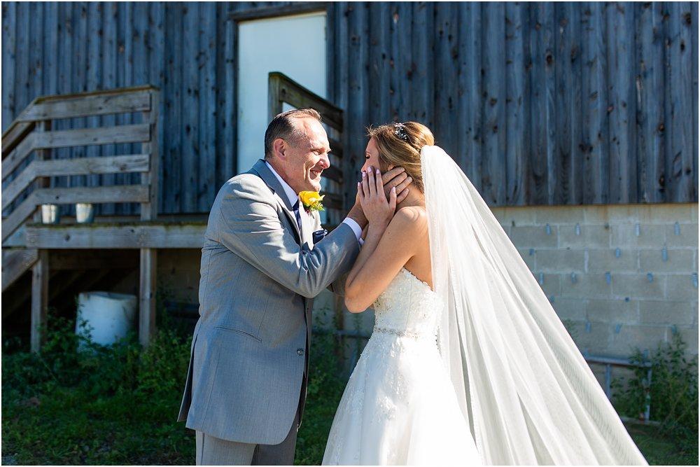 Quincy Cellars Wedding Erie_0013.jpg