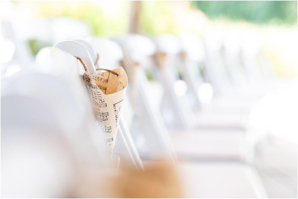 Quincy Cellars Wedding Erie_0014.jpg
