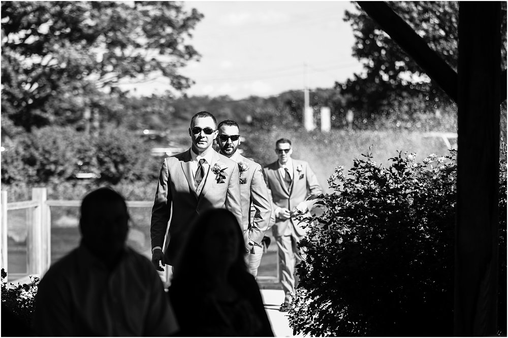 Quincy Cellars Wedding Erie_0016.jpg