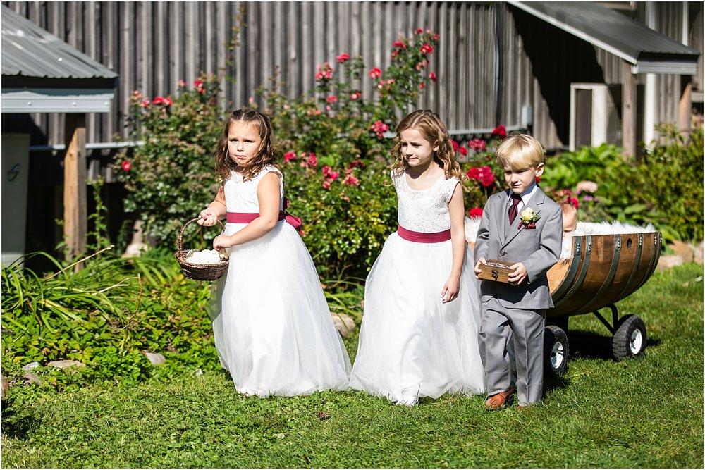 Quincy Cellars Wedding Erie_0017.jpg