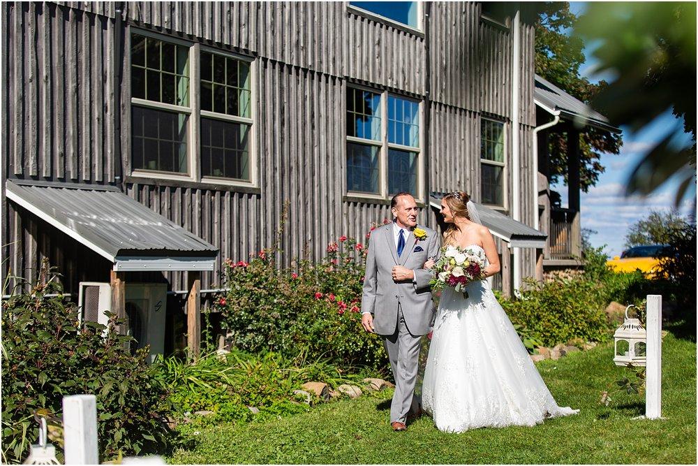 Quincy Cellars Wedding Erie_0018.jpg