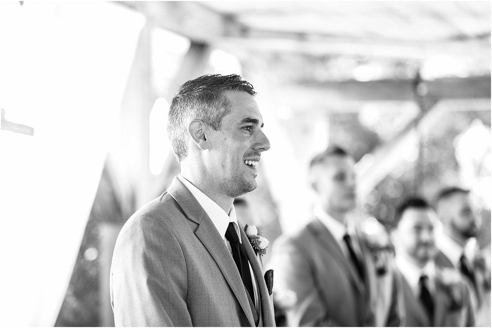 Quincy Cellars Wedding Erie_0019.jpg