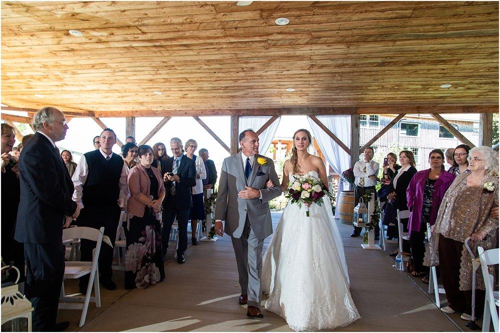 Quincy Cellars Wedding Erie_0020.jpg
